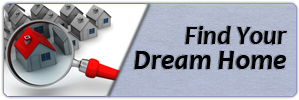 Find Your Dream Home, Sam Green REALTOR